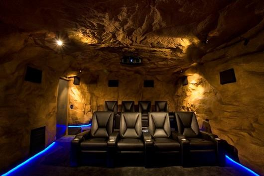 bat-cave-home-theater-5