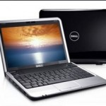 Dell Mini 12 Discontinued