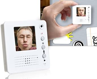 digital-video-fridge-magnet