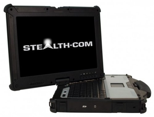 stealth_computer_nw-2000_tablet