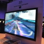 Sony PS3 Firmware Update to Bring 3D to All PS3 Games