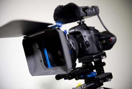 canon_eos7d_test_rig