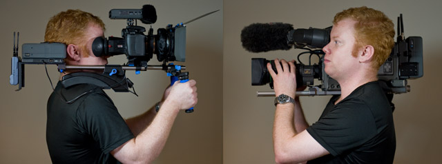 canon_eos7d_test_rig1