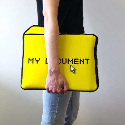 my_documents_laptop_sleeve