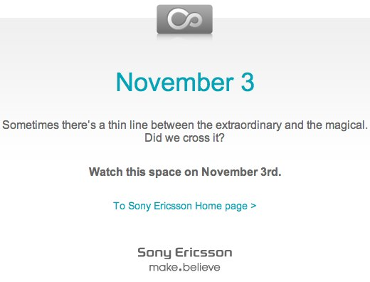 Sony-Ericsson-Whats-next