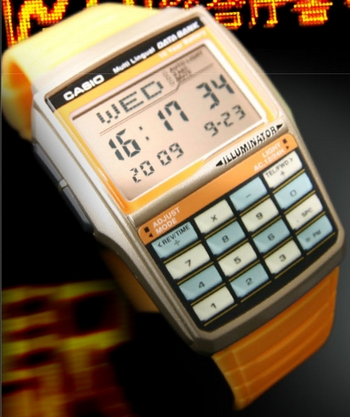 casio-data-bank