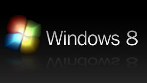 windows 8 placeholder logo Windows 8 and 9 to be 128 Bit?
