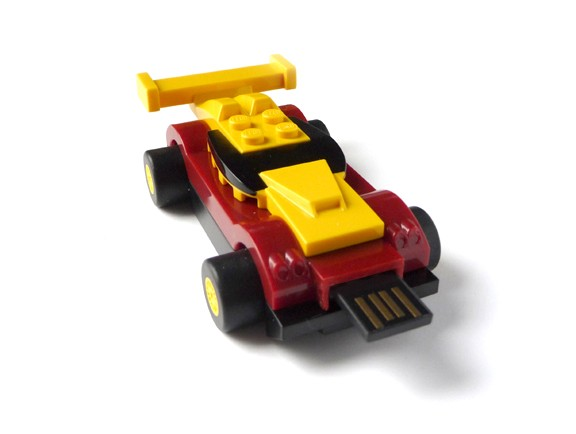 Lego-USB-Flash-Drive