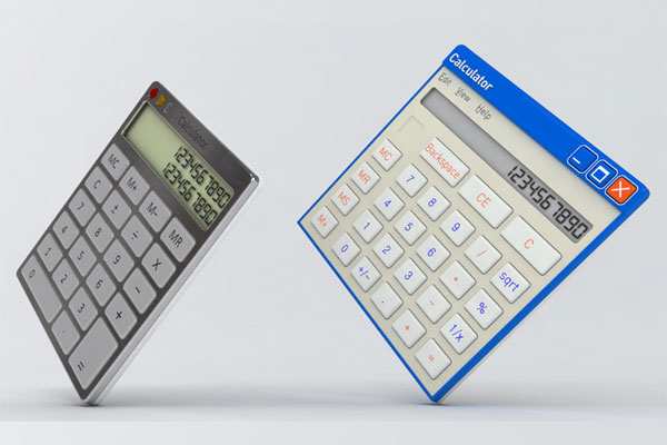 OS-calculators_1