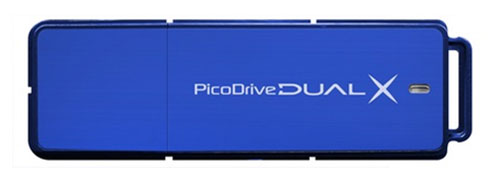 green-house-picodrive-dual-x-usb-flash-drive
