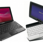 Lenovo IdeaPad S10-3t Netbook Tablet