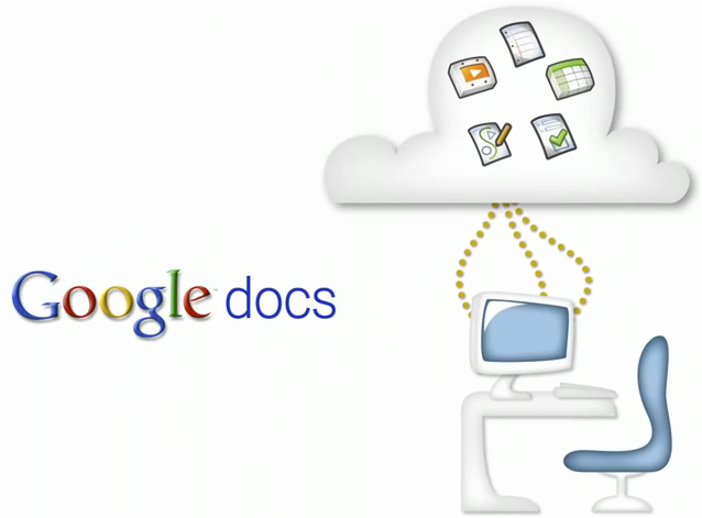 Google Docs to Get Cloud Printing, Third Party Apps and ...