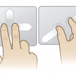 Google Chrome OS to get Mulititouch with Synaptics Gesture Suite