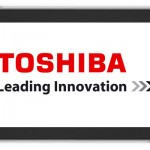 Toshiba Windows 7 and Android Tablets Launching