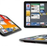 WePad Tablet Pricing and Launch Details
