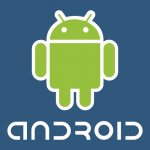 Android 3.0 Gingerbread Announced