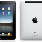 Three UK Details Apple iPad microSIM Data Plans - Best Value for Money