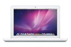 new apple macbook 1 300x200 Apple MacBook Leaked   New Model Could Arrive this Week