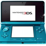 Nintendo 3DS Made Official