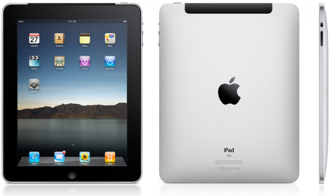 ipad 3 release date. an iPad 2 release date of