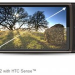 HTC will Ship Android 2.2 on New Smartphones