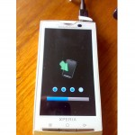 Sony Ericsson X10 Root Now Available