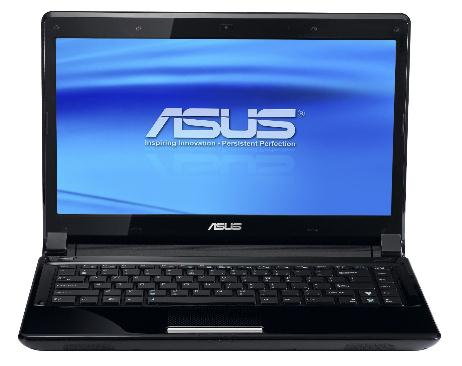 Asus laptop discount