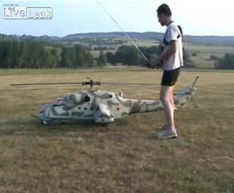 lama v3 helicopter with Top Ten Custom Rc Helicopters 09142037 on Xtreme Upgrade kit  bo Lama V3 Helicopter additionally 1115 besides Product product id 97 also Driving Dogs together with Helicopteros Expertos Walkera Lama Canales Emisora 24ghz P 7893.