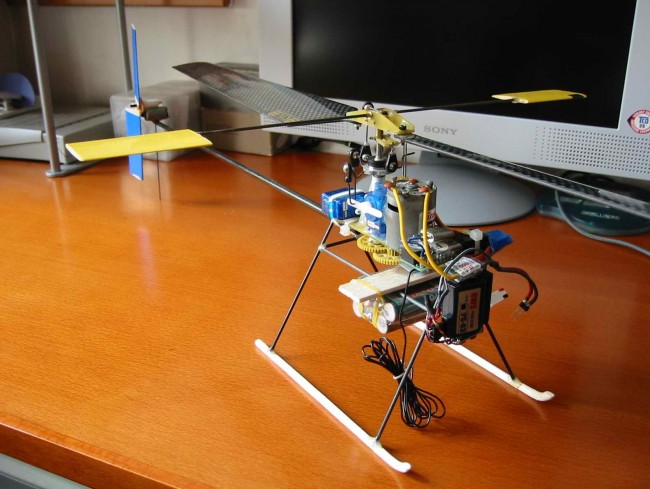 Heli Wiring Diagram - Data Wiring Diagram on rc servo 180 degrees, rc motor and esc wiring, rc servo extension cables, rc wiring diagrams, rc servo 555, rc motor wiring 2, rc helicopter diagram, rc boat with motor esc wiring, rc helicopter controller,