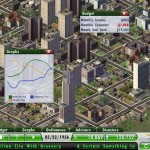 SimCity for iPad Now Available