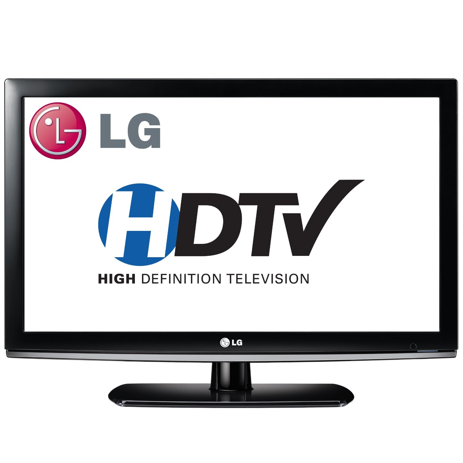 lg hdtv deals on 22 to 55 inch models mobile venue. Black Bedroom Furniture Sets. Home Design Ideas