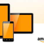 Dual and Quad Core Amazon Tablets Could Arrive This Year