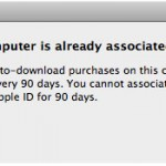 Apple Could Soon Allow Multiple Apple IDs to be Merged