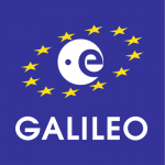 The First Two Galileo Satellites Launch from the EU Today