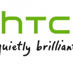 HTC Considering Ice Cream Sandwich Options