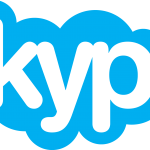 $8.5bn Purchase of Skype Completed