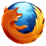 Firefox 8 Download Now Ready