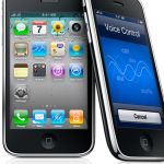 iPhone 4 and 3GS Still Best Selling Phones in the US