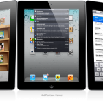 Apple to Launch iPad 3 in April - No Surprise There (Rumour)