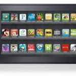 New Firmware for Amazon Kindle Fire Launched - V. 6.2.2