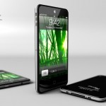 Steve Jobs Inspired iPhone SJ Concept Created