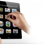 iPad 3 Rumoured for a March 7 Announcement