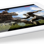 iPad Launching in 10 Countries at 8am Friday March 16