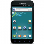 Samsung Galaxy 2 Arrives on U.S. Cellular