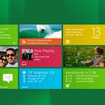 Windows 8 Consumer Preview Sees 1M Downloads in First Day