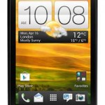 HTC Desire C Available for Pre-Order in the UK