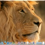 Mac OS X 10.7.4 Update Released