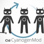 Google Nexus 7 gets CyanogenMod 10 Port