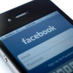 Speedier Facebook App Created by Former Apple Engineers Coming Next Year