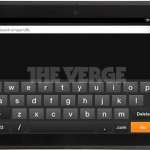New Amazon Kindle Fire picture leaks